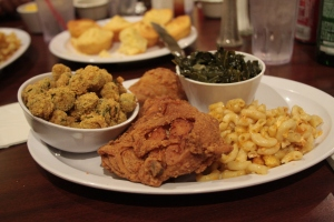 Soul_Food_at_Powell's_Place
